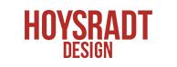 Hoysradt Design